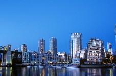 春节楼市分化明显 一线城市购房意愿有望回升