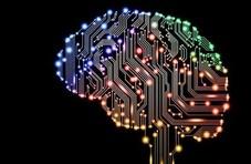 警惕人工智能被网络攻击者滥用