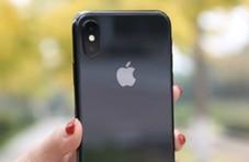 又一个创新大奖 苹果创新到底有多强?