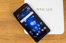 HTC全球疯狂裁员:或将退出智能手机领域