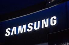 三星开启S9系列抢先发售活动:2月26日开卖