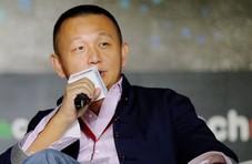 朱啸虎互怼陈伟星的背后:是否值得入局 ICO