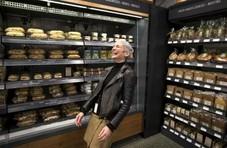 无人超市排队堪比喜茶,亚马逊决定多开几家店