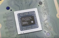 搭载独显!索尼PS5主机被曝2020年发布