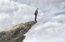巨头的战略牺牲品:为对手而生,生来悲情