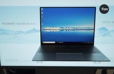 全面屏用在笔记本电脑上如何?我们体验了一下