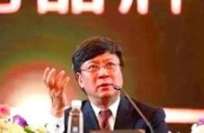 孙宏斌在乐视的8个月:从倾心到痛心再到断腕