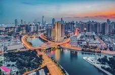 天津放开父母随迁政策,看你买不买房