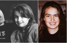 乔布斯女儿Lisa出书:回忆与父亲的时光
