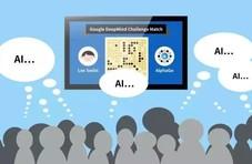 手机AI的机会,在于孵化下一种流行应用