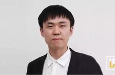 孙志超:我在小米做投资人的几点心得