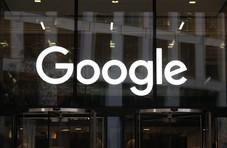 Google 希望通过商品搜索环节获利