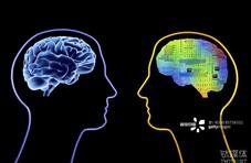 """30年后,再来看霍金的""""人工智能威胁论"""""""