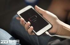 科技来电:手机的电池为什么这么难进步?
