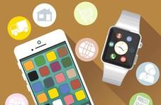 自产显示屏,苹果能踢开三星吗