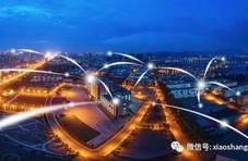 阿里巴巴悄然布局万亿智慧交通市场