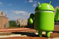 谷歌离职员工:谁能从谷歌手里偷走安卓?
