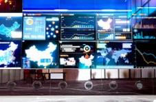 斯诺登:美国政府正在监视全球比特币用户