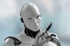 教育AI共享平台兔比兔完成数千万Pre-A轮融资