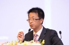原腾讯电商CEO吴宵光加入乐信集团