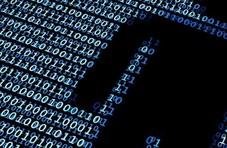 区块链被曝储存虐童信息,或导致加密货币非法