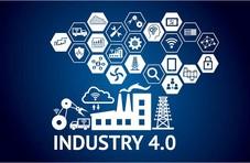 工业4.0 里潜藏的机器视觉场景