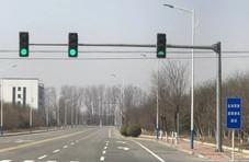 顺义这6条路,将频现无人驾驶车辆出没!