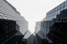 楼市持续挤泡沫  2018年房价将向理性回归