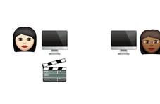 用 Emoji 表情符号,为你科普比特币知识