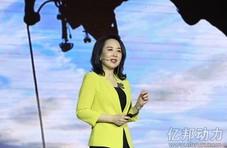 敦煌网王树彤:新贸易物流要智能化集约化
