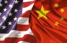 """中美贸易战,走出去的电商会成为""""炮灰""""吗?"""