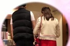 李东学恋情疑似曝光 搂红裙美女亲昵游台湾