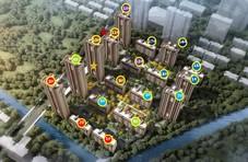 镇江26项目入选省重点工业投资项目