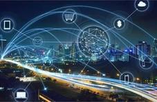 当AI与IoT相碰撞,万物智联将带来什么?