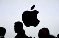 股讯 | 苹果跌近3% 高通等芯片股全线下挫