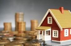 楼市政策持续放松,房价还有再降的空间吗?
