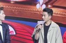 《一线》刘恺威加盟跨界歌王 调侃杨幂唱功