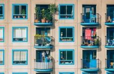 置业指南:买房先了解这八大户型常识