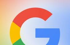 谷歌决定搁置Allo 将资源集中在RCS服务