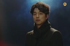 tvN10部不能错过的佳作,你看过几部?