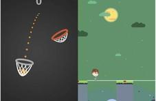 微信加大扶持,能让小游戏繁荣起来吗?