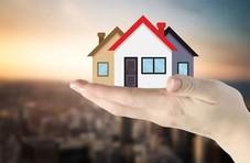 3月哈市新建商品住宅和二手房价格齐涨