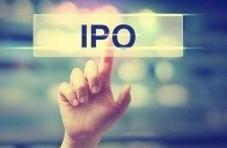 什么值得买冲刺IPO 曾花钱买百度竞价排名