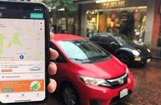 滴滴进军墨西哥市场 Uber后院又燃战火