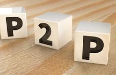 P2P平台再现清盘 网贷行业上演退潮大戏