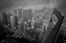 行业投资增速新高背后:政策利好龙头房企