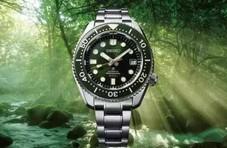 这可能是最适合黑夜的腕表