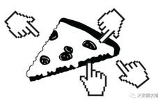 一个披萨电影夜,你到底泄露了多少个人数据?