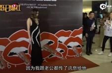 刘嘉玲被质疑年龄作假,她气得说了三个字