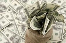 把比特币变成纸钞拿在手里,是什么感觉?